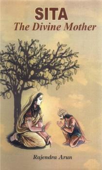 Sita : The Divine Mother