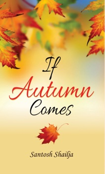 If Autumn Comes
