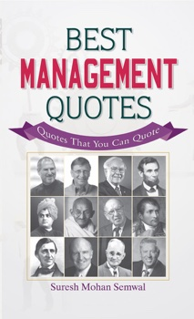 Best Management Quotes