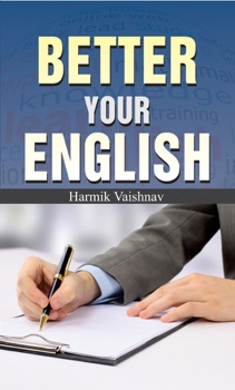 Better Your English