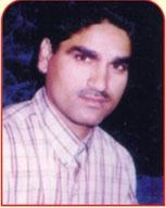 Anoop Gaur
