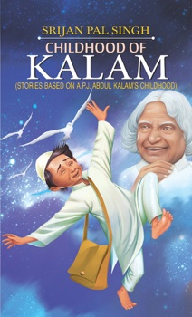 Childhood of Kalam