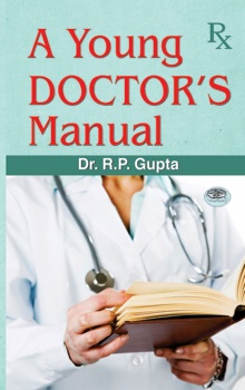 A Young Doctor's Manual (PB)