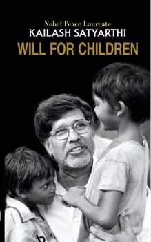 Will For Children