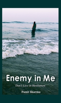 Enemy in Me