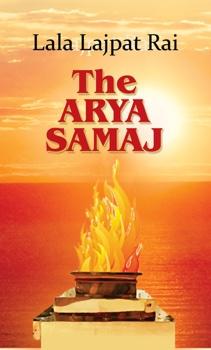 The Arya Samaj