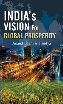India's Vision for Global Prosperity