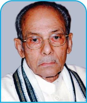 Anand Shankar Pandya
