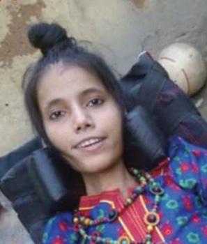 Zeenat Ara