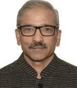 Anand Prakash Maheshwari