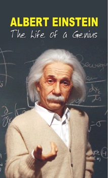Albert Einstein (English)