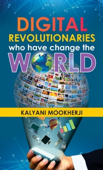 Digital Revolutionaries Who Have Change The World