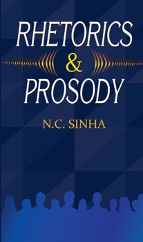 Rhetorics & Prosody