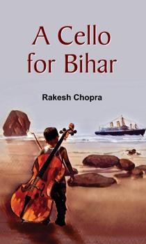 A Cello For Bihar