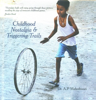 Childhood Nostalgia & Triggering Trails