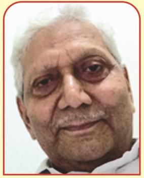 Sitasaran Singh
