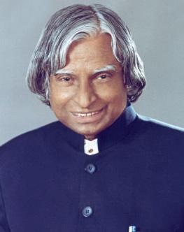 Dr. Kalam