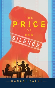 The Price of Our Silence (Paperback)