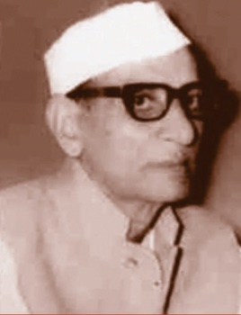 Ramanath Khaira