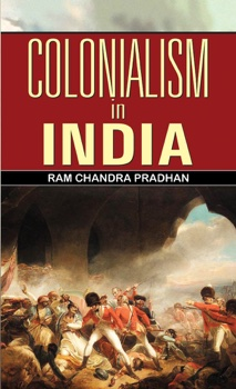 Colonialism in India