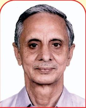 Bhagwan Atalani