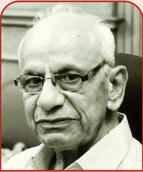 Rajendra Rao