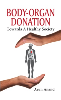 Body-Organ Donation