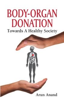 Body-Organ Donation