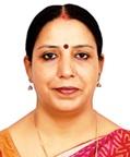 Shashiprabha Tiwari