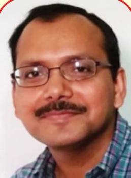 Amarendra Kumar