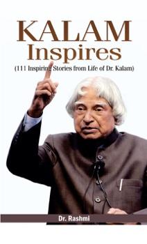 Kalam Inspires