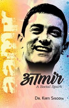 Aamir Khan : A Social Spark