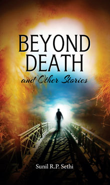Beyond Death and Other Stories