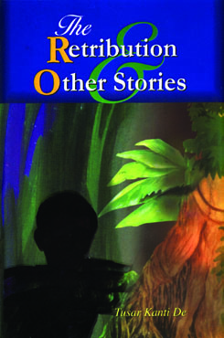 The Retribution and Other Stories