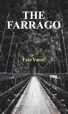 The Farrago