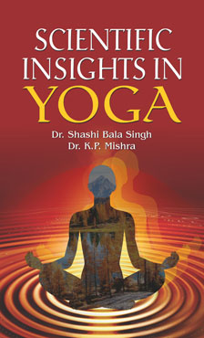 Scientific Insights in Yoga