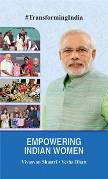 Empowering Indian Women