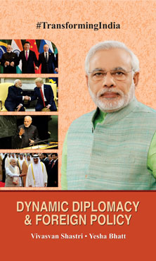 Dynamic Diplomacy & Foreign Policy