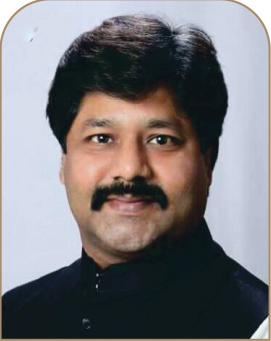 Rajkumar Falwaria