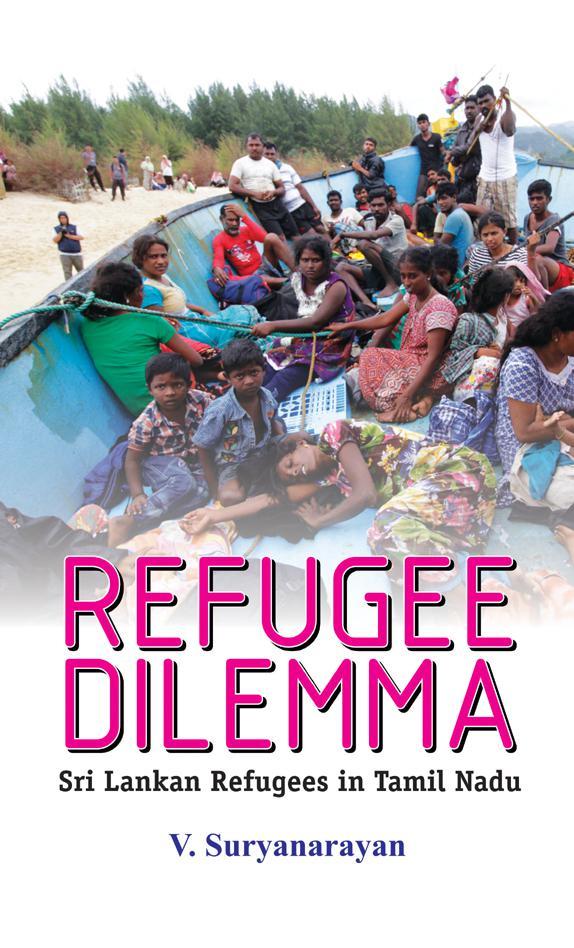 Refugee Dilemma