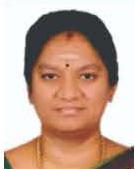 Dr. R. Sasikala Pushpa