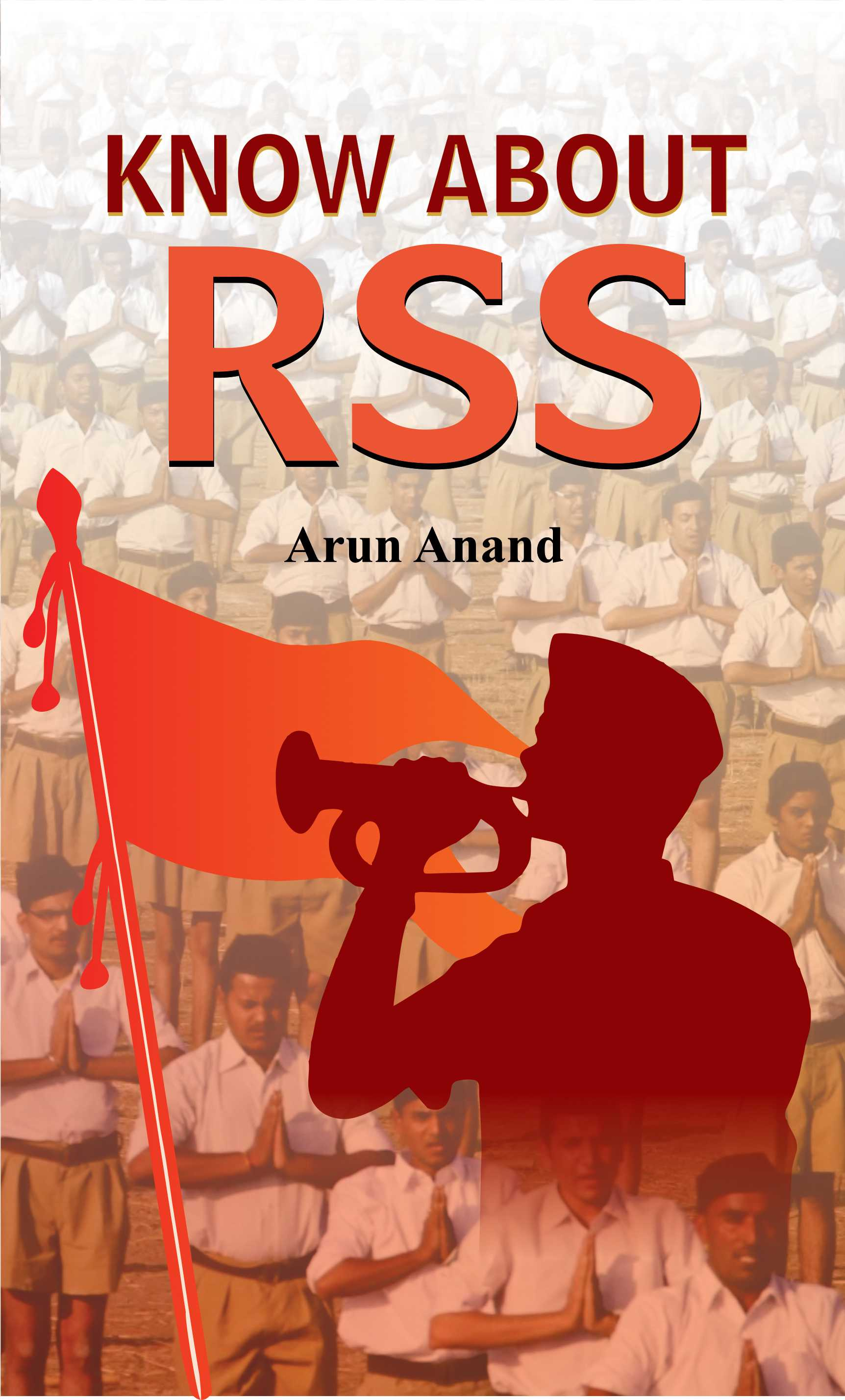 Know About RSS (PB)