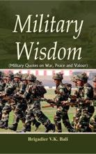 Military Wisdom