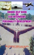 Help Book on Personality Development
