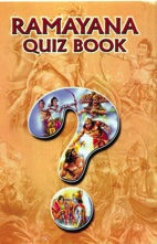 Ramanujan Quiz Book