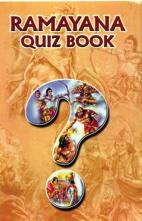 Ramanujan Quiz Book