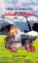 A State In Turbulence Jammu & Kashmir