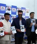 'Rishte' Book Launch